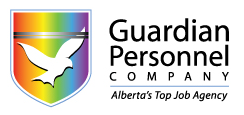Guardian Personnel - For the right personnel every time!